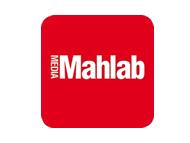 Mahlab